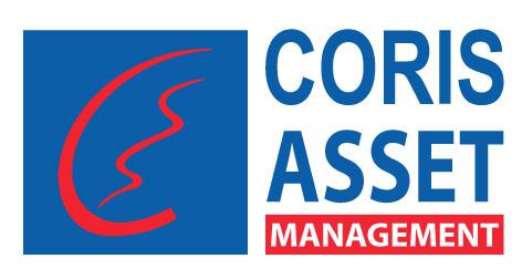 Coris Asset Management recrute