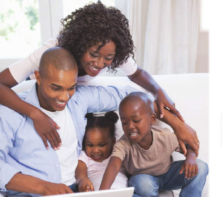 Assurance RC chef de famille